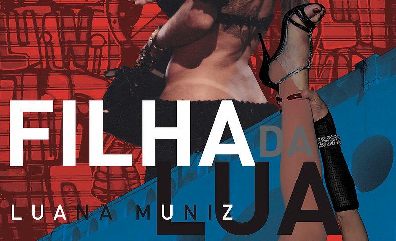 banner Luana.jpg