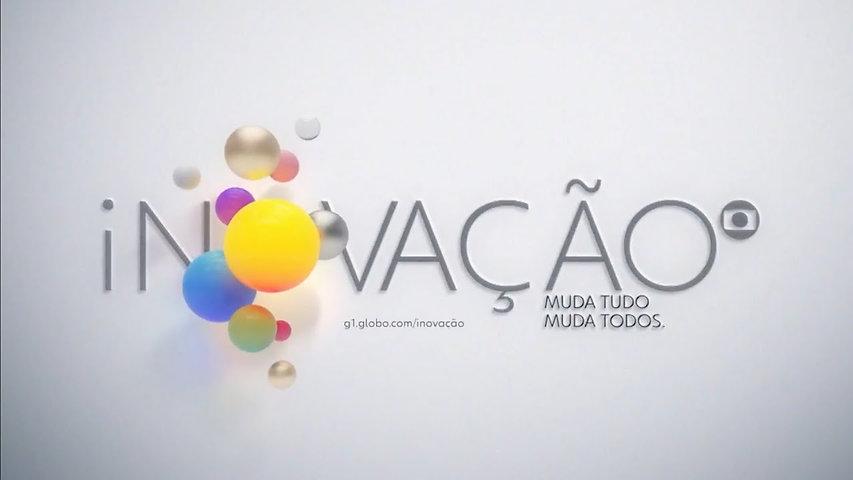 Inovação Globo.jpg
