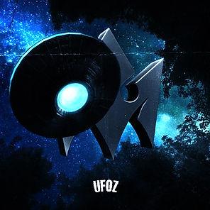 UFOz.jpg
