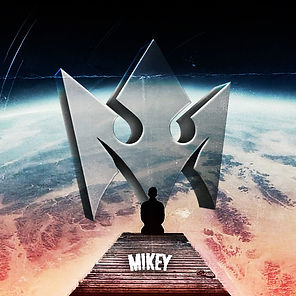 Mikey.jpg