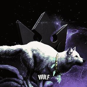 Wulf.jpg