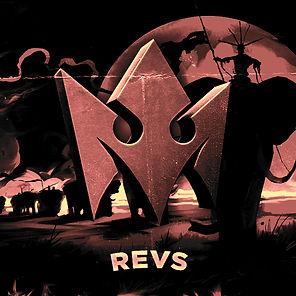 Revs.jpg