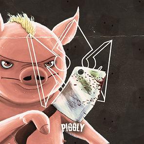 Piggly.jpg