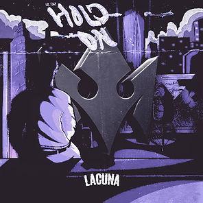 Lacuna.jpg