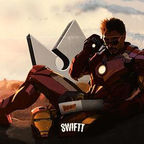 Swiftt.jpg