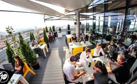 slide-galleria-contract-ristorante-bar-9grill-brasov-romania-cubo-gino-q4.jpg