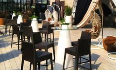 slide-galleria-restaurant-EDIF-luce-shelk-restaurant-mosca-russia-11.jpg