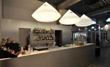 slide-contract-ristoranti-2010-dada-cafe-superstudio-milano-bijoux-hanging.JPG