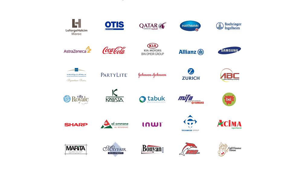 Logos Clients Procicom 1.png