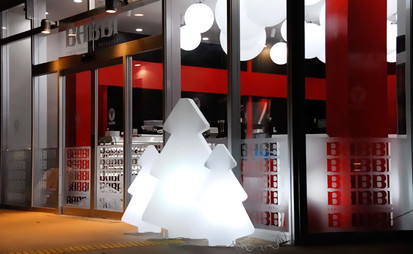 slide-contract-ristoranti-2009-babbi-gelateria-caffe-tokyo-lightree.JPG
