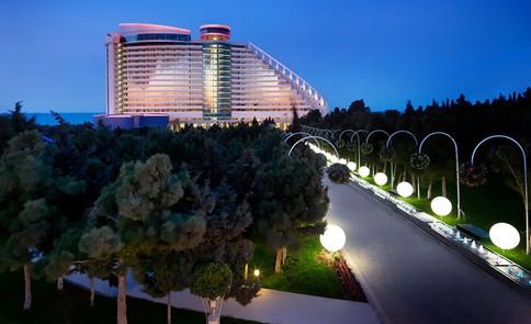 slide-contract-bilgah-beach-hotel-globo-baku-azerbaijan-1.JPG