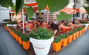 slide-contract-ristoranti-bar-2012-bosco