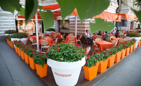 slide-contract-ristoranti-bar-2012-bosco-bar-moscow-ilvaso-gio-tondo.jpg