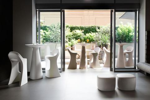 amelie-sit-up-stool-2.jpg