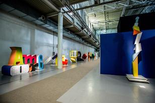 slide-art-designer-dreams-superstudio-43.jpg