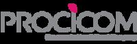 Nouveau Logo Prrocicom pour site web.png