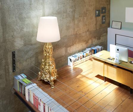 floor-lamp-madame-of-love
