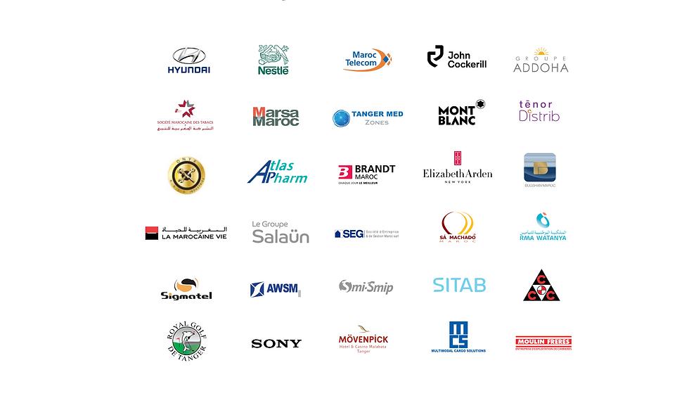 Logos Clients Procicom 2.png