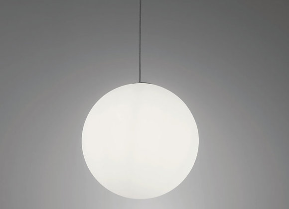 Globo 60 - Lampe ronde 60