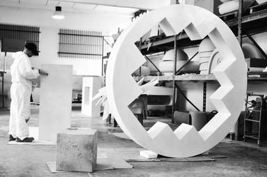 slide-art-atelier-gallery.-11.jpg