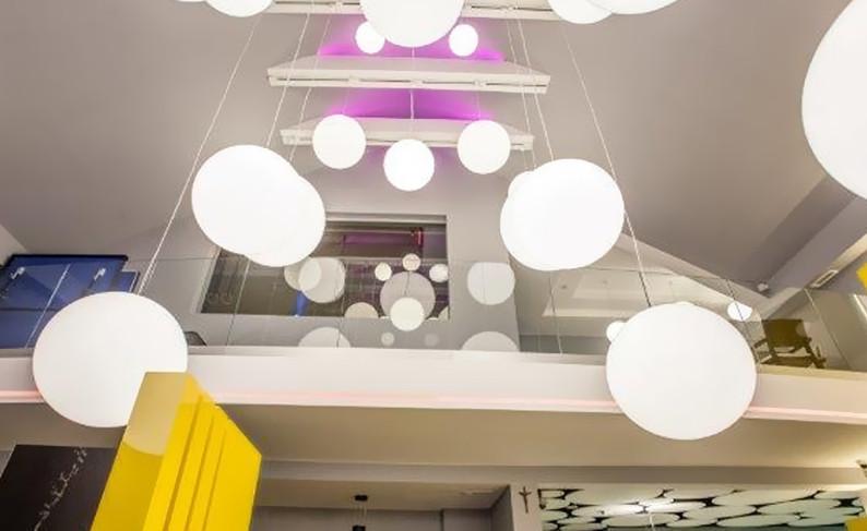 Slide-galleria-spa-wellness-globo-Fitness-Club-in-Warsaw-Poland.jpg