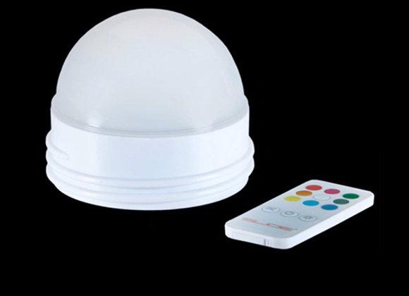 Candy 5w- Kit LED RGB