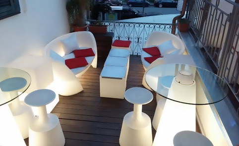 2015-THE-SINS-slide-contract-restaurant-Risto-Wine-Bar-Salerno-6.jpg