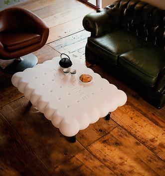 tea-time-coffee-table