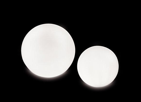 Globo 80 - Lampe ronde 80