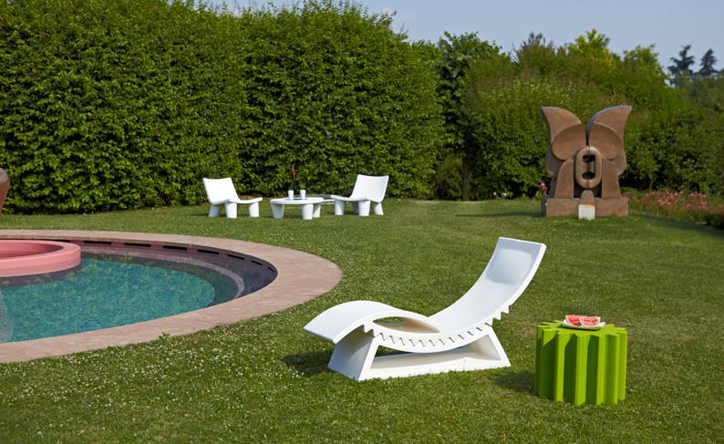 slide-indoor-outdoor-location-briosco-tic-tac-gear