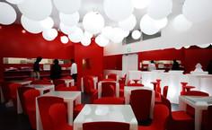 slide-contract-ristoranti-2009-babbi-gelateria-caffe-tokyo-gino-globo-hanging-zoe-1.JPG