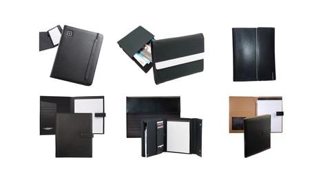 Porte-documents.jpg