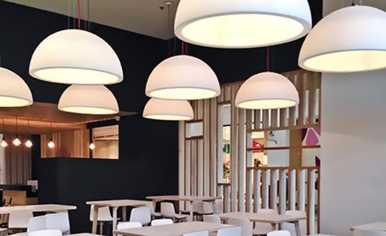 2015-ADesign-Restaurant-La-Pizza-de-Nico-Strasbourg-France-5.jpg