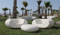 slide-gallery-contract-hotel-amburan-beach-club-baku-chubby-2013-3.jpg