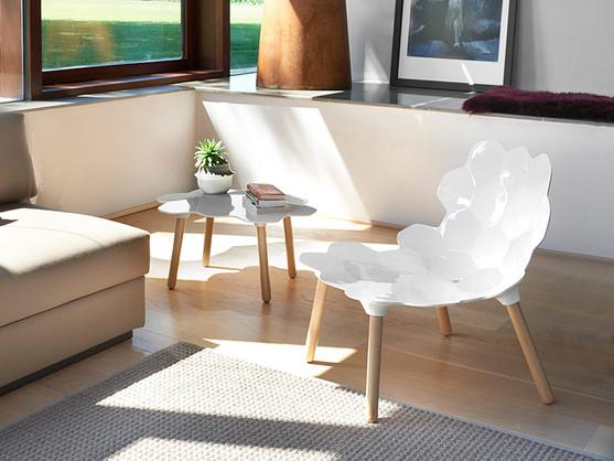 low-chair-table-tarta