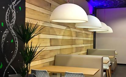 2015-ADesign-Restaurant-La-Pizza-de-Nico-Strasbourg-France-6.jpg