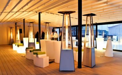 slide-EDIF-luce-shelk-restaurant-mosca-russia-3.jpg