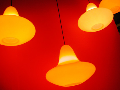 hanging-lamp-sunday