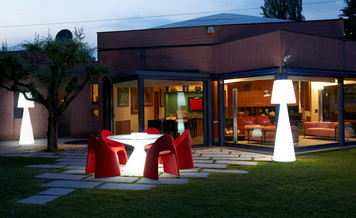 slide-indoor-outdoor-location-briosco-pivot-ali-baba
