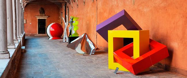 sign-off-design-venezia-slide-art-cover.jpg