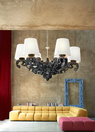 hanging-lamp-crown-of-love-