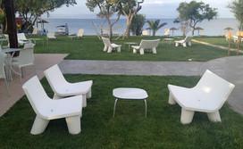 slide-contract-risotranti-2012-lounge-bar-greece-low-lita-1.jpg