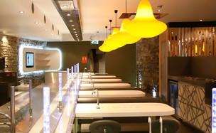 slide-contract-ristoranti-2010-yosushi-bath-londra-sunday.JPG