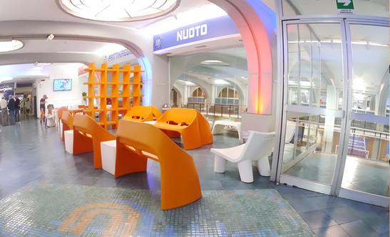 slide-galleria-contract-ristorante-2014-ELELight-Athlon-roma-amelieduetto-mybook-lowlita.jpg