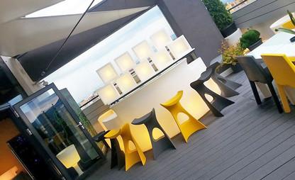 slide-galleria-contract-ristorante-bar-9grill-brasov-romania-koncord-karim-rashid-break-bar-icebar-open-cube-light-drink1.jpg