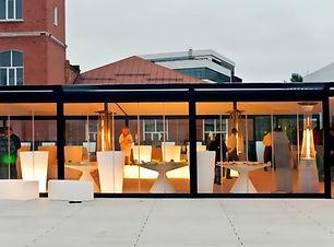 slide-galleria-restaurant-EDIF-luce-shel