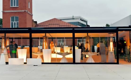 slide-galleria-restaurant-EDIF-luce-shelk-restaurant-mosca-russia-4.jpg