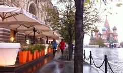 slide-contract-ristoranti-bar-2012-bosco-bar-moscow-ilvaso-gio-tondo-light.jpg