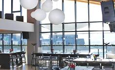 slide-galleria-contract-ristorante-bar-9grill-brasov-romania-hanging-globo.jpg