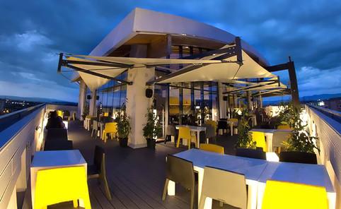 slide-galleria-contract-ristorante-bar-9grill-brasov-romania-gino-q4.jpg